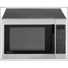 Built-In/Countertop Microwave Oven