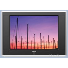 "20"" Flat Screen Television - Blackbelt Series"