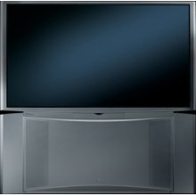 "51"" Hitachi CRT Projection HDTV Monitor"