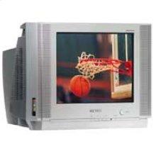"16"" DynaFlat™ TV"