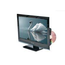 """67"""" Widescreen DLP® HDTV w/ 1080p Resolution"""