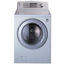 XL Combination Washer/Dryer