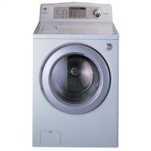 XL Combination Washer/Dryer
