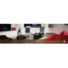 """50"""" Wide Screen HDTV Monitor Television with DLP™ Technology"""