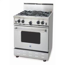 Jenn-Air® Built-In Dishwasher