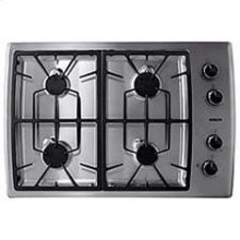 1.2 cu. ft. Family size Microwave Oven-Black