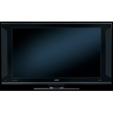 "42"" CineForm™  Director's Series™ Plasma HDTV"