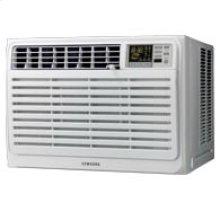 12,600 BTU Electronic A/C - Premium