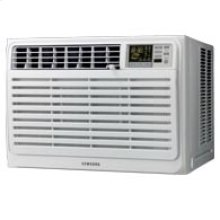 8,000 BTU Premium Air Conditioner Energy Star Compliant