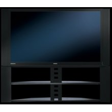 "50"" UltraVision® LCD Projection HDTV"