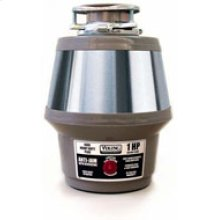 Designer Series Disposer
