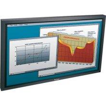 "50"" Professional Plasma Display Panel"