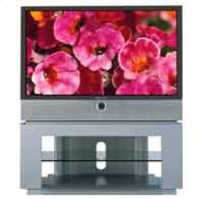 "50"" Wide Screen HDTV Monitor TV with DLP™ technology"