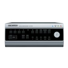 Digital Video Security System DVR-4 Channel up to 160MB