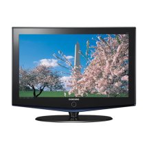 "19"" Wide HDTV Monitor w/ PC/DVD/TV Inputs"