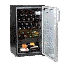Host Series 32 Bottle Capacity