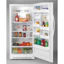 CROSLEY® 'All' Refrigerators