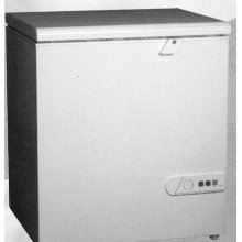SUMMIT FCL88 is a low temperature (-25C) chest freezer, ideally suited for medical or laboratory use it ships complete with a basket, rollers and a lock.