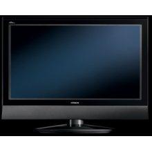 "37"" Hitachi LCD Flat Panel HDTV"