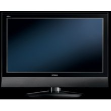 "37"" Hitachi LCD Flat Panel HDTV"