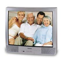 "32"" Diagonal SD Color Television"