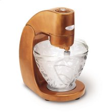 Jenn-Air™ Mixer With Bowl