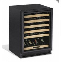 CLOSEOUT ITEM: Wine Captain® Model 2175WC