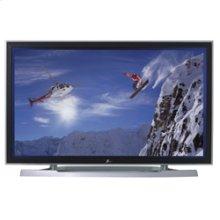 16:9 Plasma HDTV Monitor Display