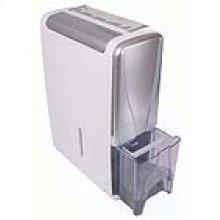 10,000 BTU In-Window Room Air Conditioner ENERGY STAR Qualified®