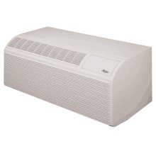 PACKAGED TERMINAL AIR CONDITIONER 9,200 BTU