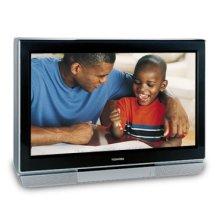 "34"" Diagonal Cinema Series® 16:9 HD Monitor FST PURE® Flat Tube TV with HDMI™"