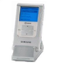Samsung Napster HDD Player