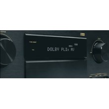 30-Inch Whirlpool Gold® Slide-In Gas Range