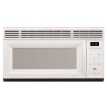 Roper 30 in. 1.4 cu. ft. Microwave Hood