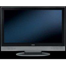 "42"" Plasma HDTV Monitor"