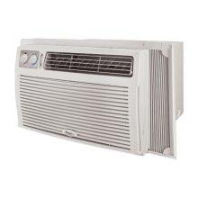 12,000 BTU In-Window Room Air Conditioner