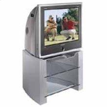"27"" Neo Slim-Width Design DynaFlat™ Digital HDTV Monitor"