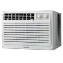 8000 BTU Mechanical Type Air Conditioner