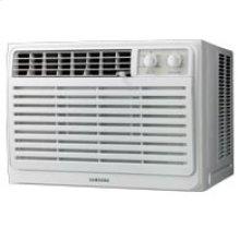 8000 BTU Mechanical Type Air Conditioner