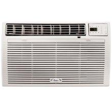10,000 BTU 9.4 EER, 230 Volt Thru-The-Wall Air Conditioner ENERGY STAR® Qualified