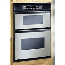 30-Inch Whirlpool Gold® Built-In Combination Oven
