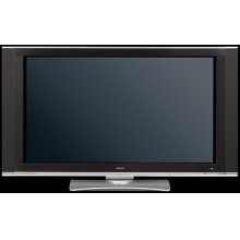 "55"" Digital 16:9 HDTV Monitor"