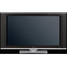 """55"""" Digital 16:9 HDTV Monitor"""