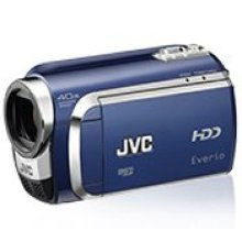 Slim Design DVD-Video/ Video CD/CD/CD-R/RW Player