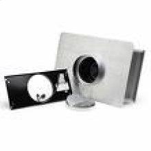 VCRs - Super VHS VCRs