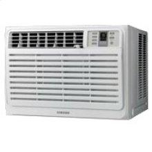 17,400-17,900 BTU Electronic Air Conditioner