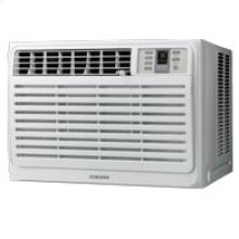 17,400-17,900 BTU Electronic Air Conditioner