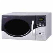 .8 cu. ft. Translucent Microwave Oven