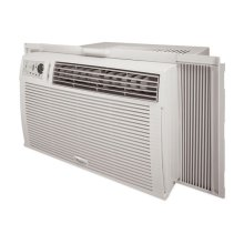 11,600 BTU In-Window Room Air Conditioner ENERGY STAR® Qualified