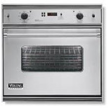 Built-In Electric Single & Double Ovens
